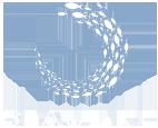 Logo Blaulife